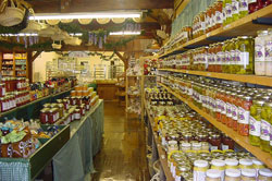 Visit Our Market in Freehold, NJ